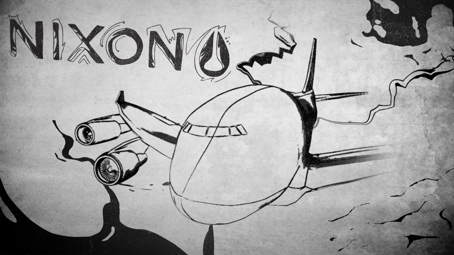 Frame3-Plane