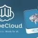 VJ-WaveCloud